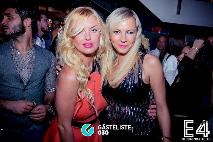 https://www.gaesteliste030.de/Partyfoto #41 E4 Club Berlin vom 11.07.2015