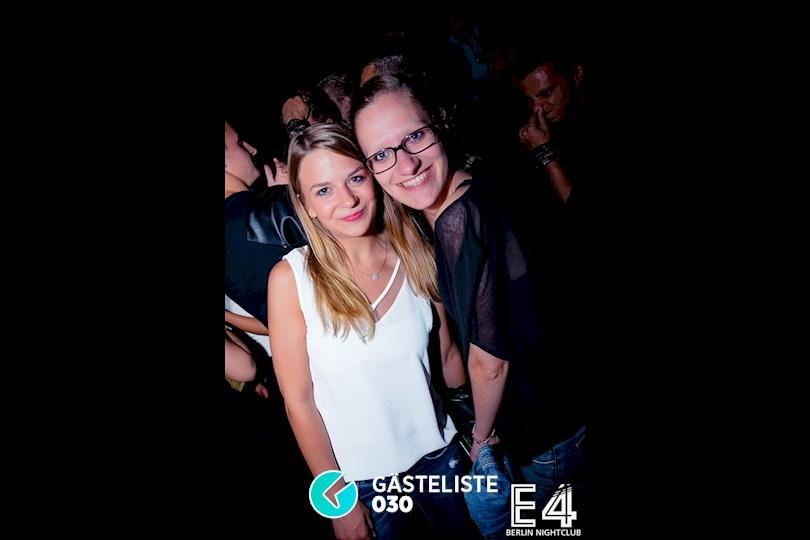 https://www.gaesteliste030.de/Partyfoto #85 E4 Club Berlin vom 11.07.2015