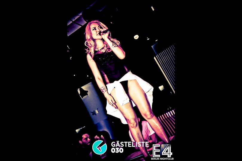 https://www.gaesteliste030.de/Partyfoto #26 E4 Club Berlin vom 11.07.2015