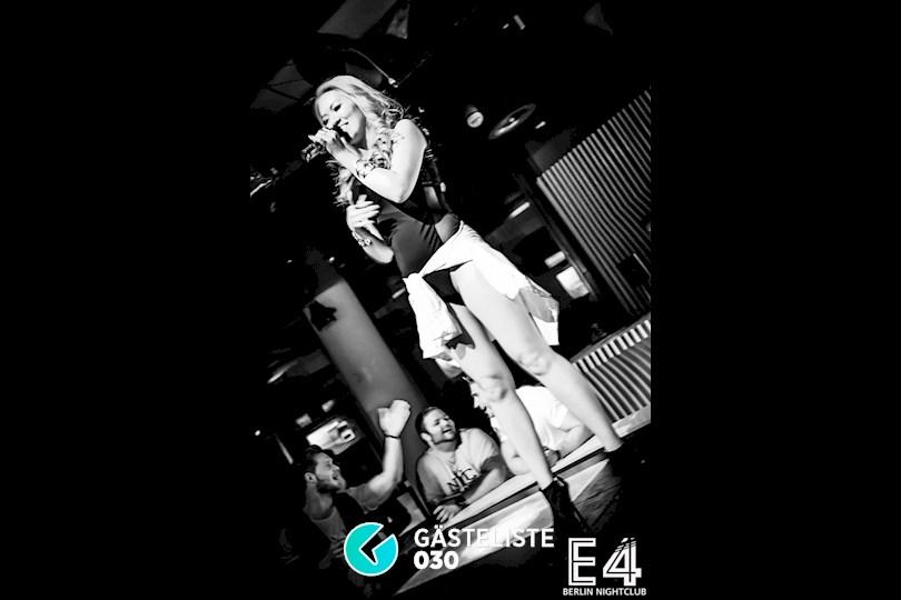 https://www.gaesteliste030.de/Partyfoto #60 E4 Club Berlin vom 11.07.2015