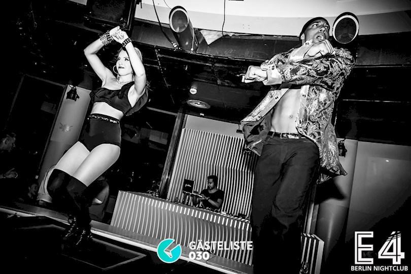 https://www.gaesteliste030.de/Partyfoto #56 E4 Club Berlin vom 11.07.2015