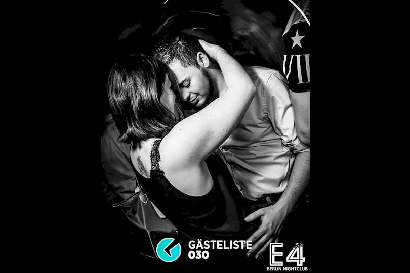 https://www.gaesteliste030.de/Partyfoto #99 E4 Club Berlin vom 11.07.2015
