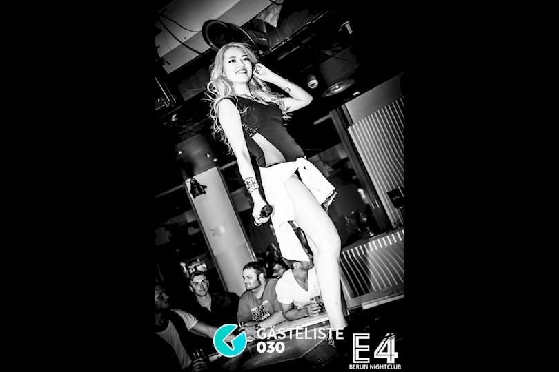 https://www.gaesteliste030.de/Partyfoto #73 E4 Club Berlin vom 11.07.2015