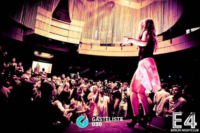 https://www.gaesteliste030.de/Partyfoto #86 E4 Club Berlin vom 11.07.2015