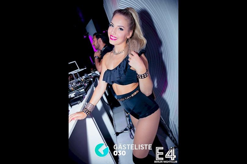 https://www.gaesteliste030.de/Partyfoto #68 E4 Club Berlin vom 11.07.2015