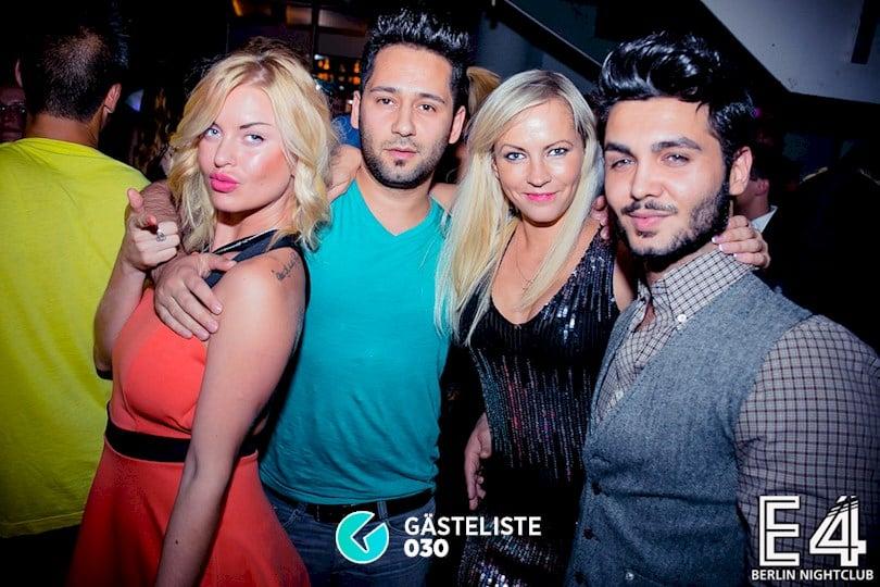 https://www.gaesteliste030.de/Partyfoto #75 E4 Club Berlin vom 11.07.2015