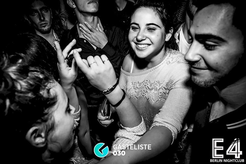 https://www.gaesteliste030.de/Partyfoto #83 E4 Club Berlin vom 11.07.2015