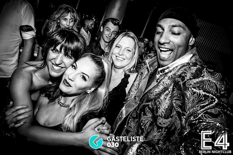 https://www.gaesteliste030.de/Partyfoto #79 E4 Club Berlin vom 11.07.2015