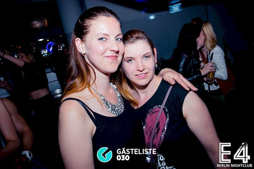 https://www.gaesteliste030.de/Partyfoto #42 E4 Club Berlin vom 11.07.2015