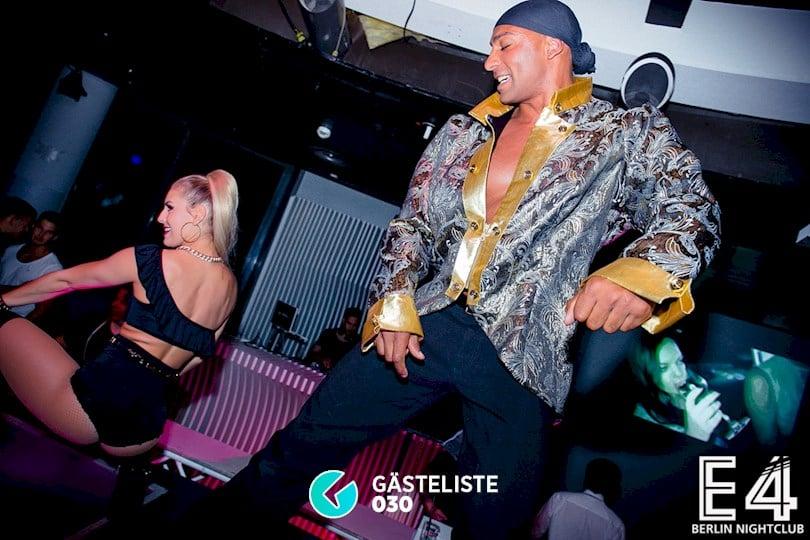 https://www.gaesteliste030.de/Partyfoto #35 E4 Club Berlin vom 11.07.2015