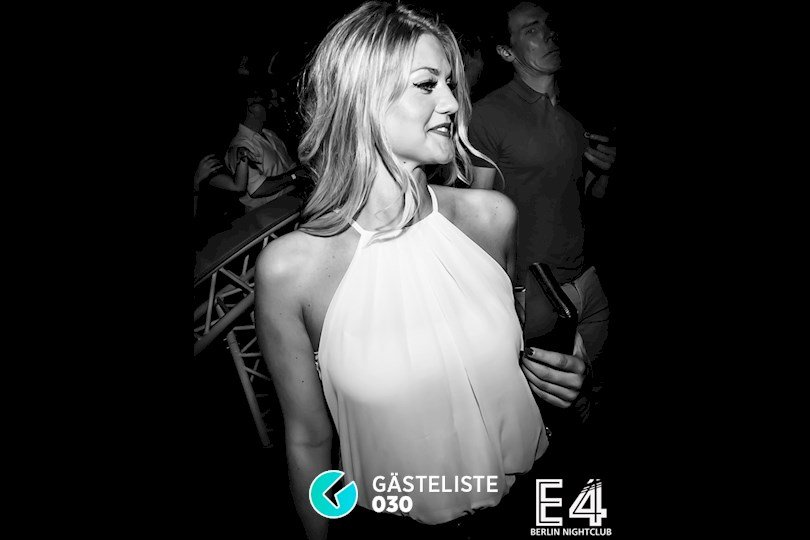 https://www.gaesteliste030.de/Partyfoto #95 E4 Club Berlin vom 11.07.2015