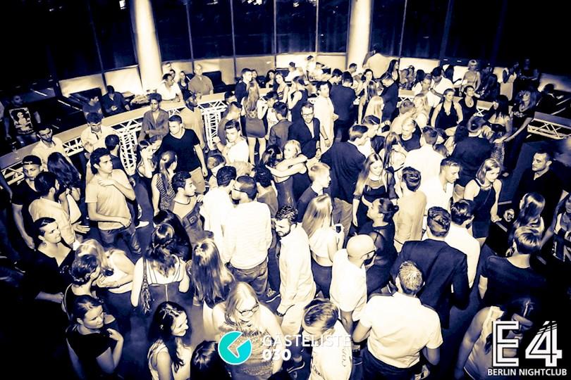https://www.gaesteliste030.de/Partyfoto #96 E4 Club Berlin vom 11.07.2015