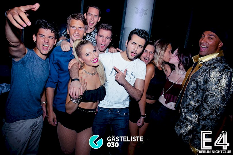 https://www.gaesteliste030.de/Partyfoto #23 E4 Club Berlin vom 11.07.2015