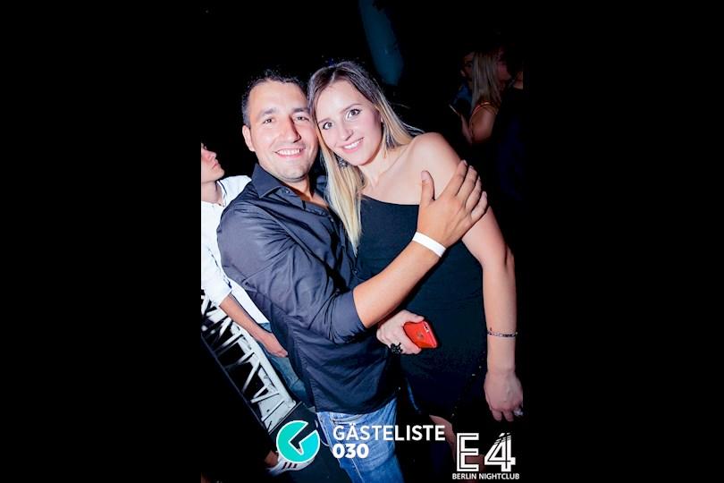 https://www.gaesteliste030.de/Partyfoto #62 E4 Club Berlin vom 11.07.2015