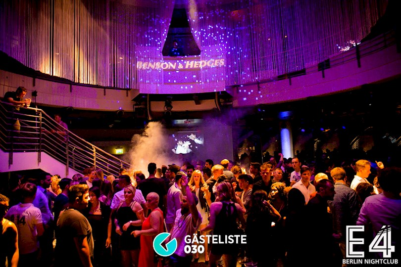 https://www.gaesteliste030.de/Partyfoto #22 E4 Club Berlin vom 11.07.2015