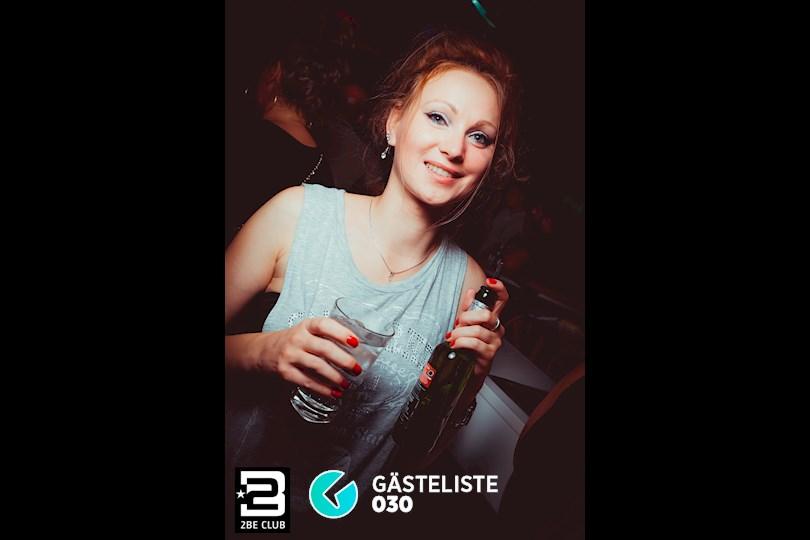 https://www.gaesteliste030.de/Partyfoto #60 2BE Club Berlin vom 24.07.2015