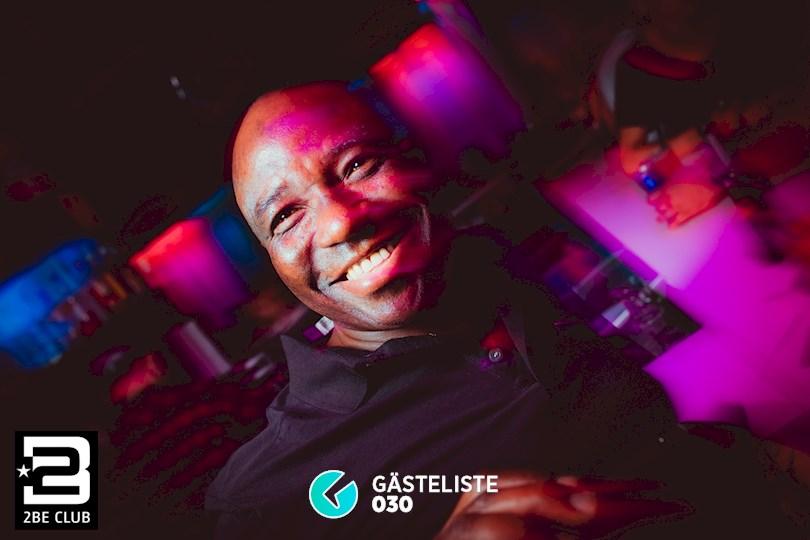 https://www.gaesteliste030.de/Partyfoto #67 2BE Club Berlin vom 24.07.2015