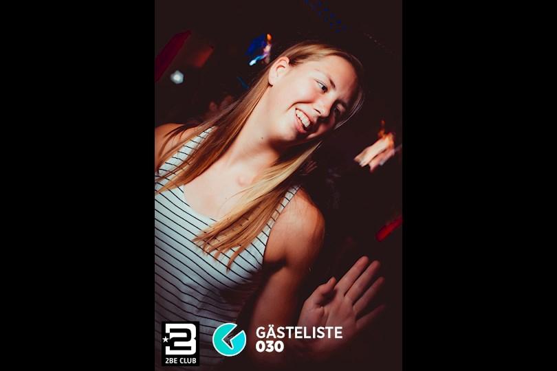 https://www.gaesteliste030.de/Partyfoto #23 2BE Club Berlin vom 24.07.2015