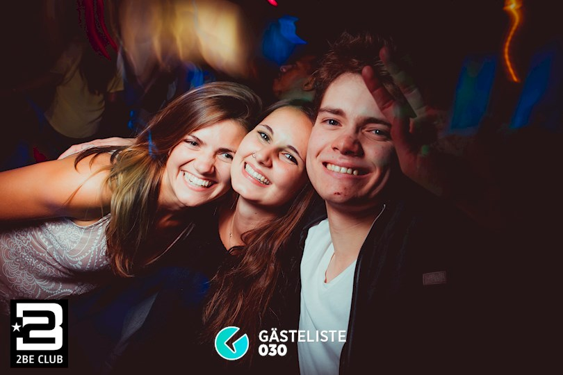 https://www.gaesteliste030.de/Partyfoto #37 2BE Club Berlin vom 24.07.2015
