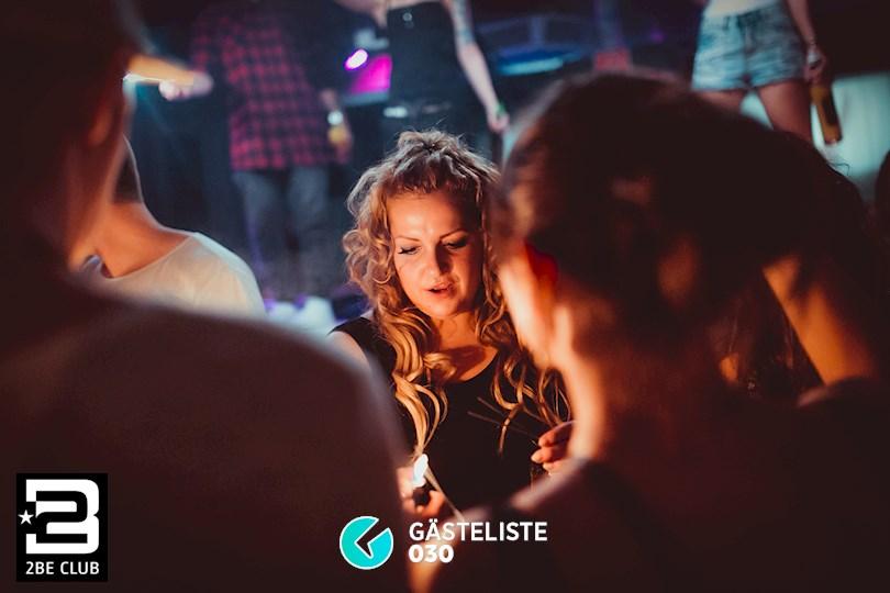 https://www.gaesteliste030.de/Partyfoto #57 2BE Club Berlin vom 24.07.2015