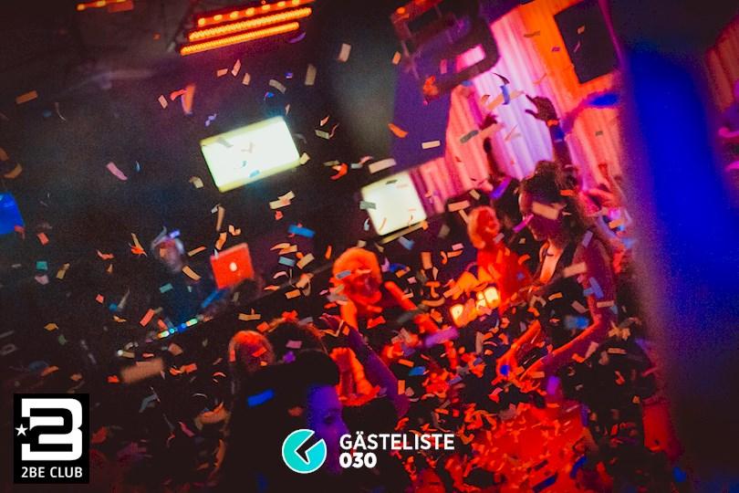 https://www.gaesteliste030.de/Partyfoto #99 2BE Club Berlin vom 24.07.2015