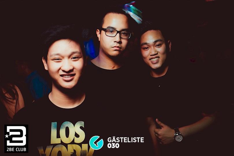 https://www.gaesteliste030.de/Partyfoto #31 2BE Club Berlin vom 24.07.2015