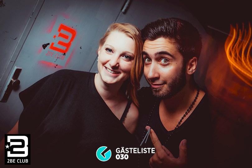 https://www.gaesteliste030.de/Partyfoto #41 2BE Club Berlin vom 24.07.2015