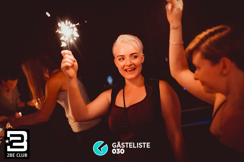 https://www.gaesteliste030.de/Partyfoto #96 2BE Club Berlin vom 24.07.2015