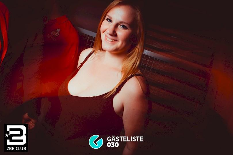 https://www.gaesteliste030.de/Partyfoto #121 2BE Club Berlin vom 24.07.2015