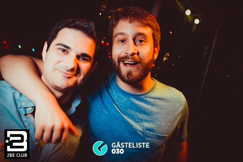 https://www.gaesteliste030.de/Partyfoto #109 2BE Club Berlin vom 24.07.2015