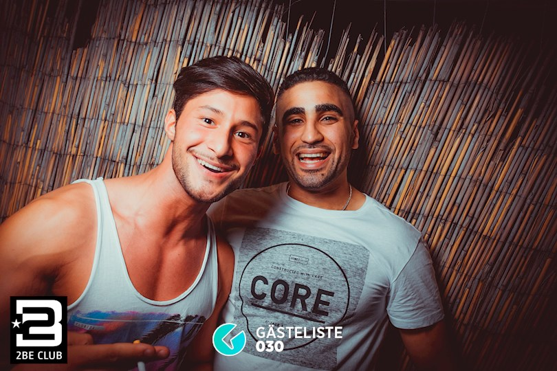 https://www.gaesteliste030.de/Partyfoto #84 2BE Club Berlin vom 24.07.2015