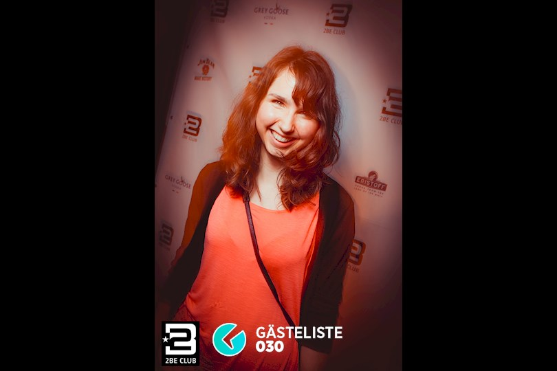 https://www.gaesteliste030.de/Partyfoto #7 2BE Club Berlin vom 24.07.2015