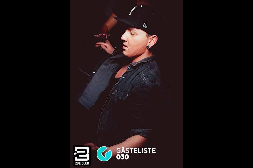 https://www.gaesteliste030.de/Partyfoto #17 2BE Club Berlin vom 24.07.2015