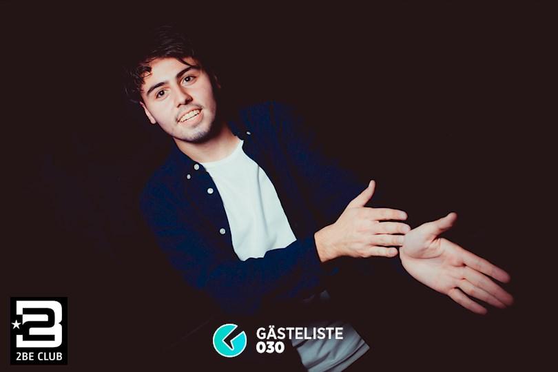 https://www.gaesteliste030.de/Partyfoto #129 2BE Club Berlin vom 24.07.2015