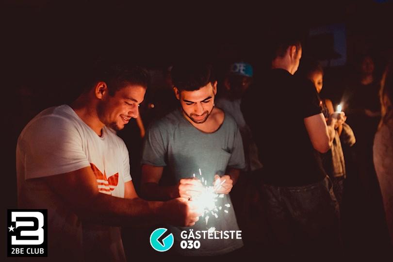 https://www.gaesteliste030.de/Partyfoto #47 2BE Club Berlin vom 24.07.2015