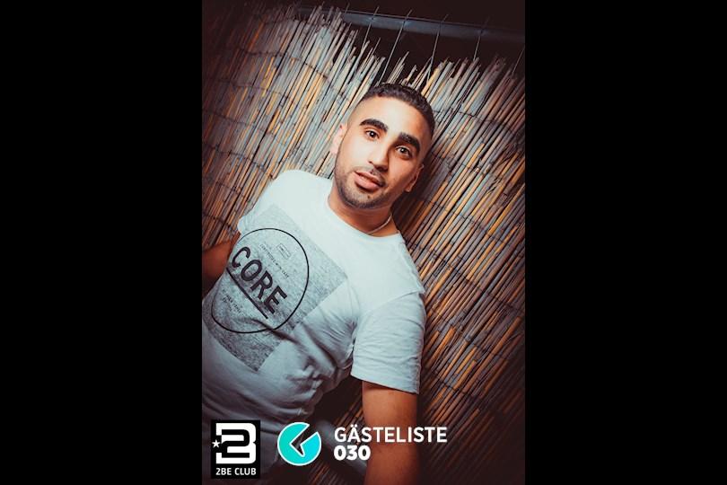 https://www.gaesteliste030.de/Partyfoto #52 2BE Club Berlin vom 24.07.2015