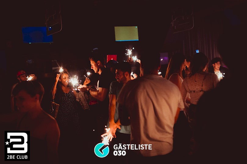 https://www.gaesteliste030.de/Partyfoto #101 2BE Club Berlin vom 24.07.2015