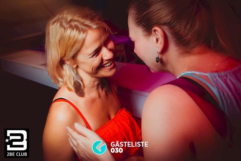 https://www.gaesteliste030.de/Partyfoto #59 2BE Club Berlin vom 24.07.2015