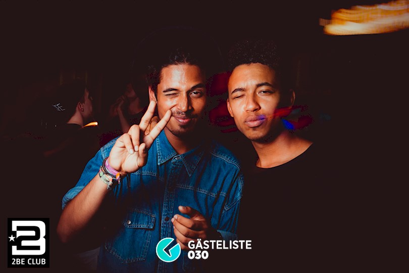 https://www.gaesteliste030.de/Partyfoto #112 2BE Club Berlin vom 24.07.2015