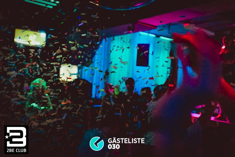 https://www.gaesteliste030.de/Partyfoto #69 2BE Club Berlin vom 24.07.2015