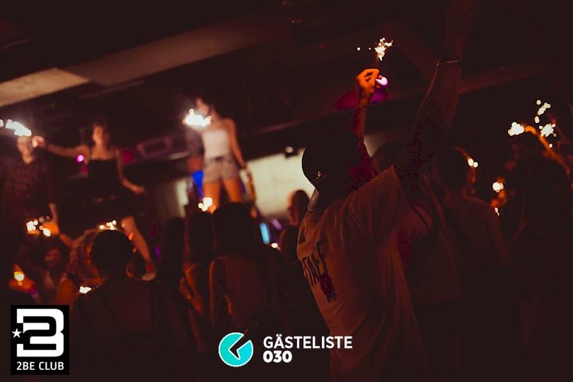 https://www.gaesteliste030.de/Partyfoto #77 2BE Club Berlin vom 24.07.2015