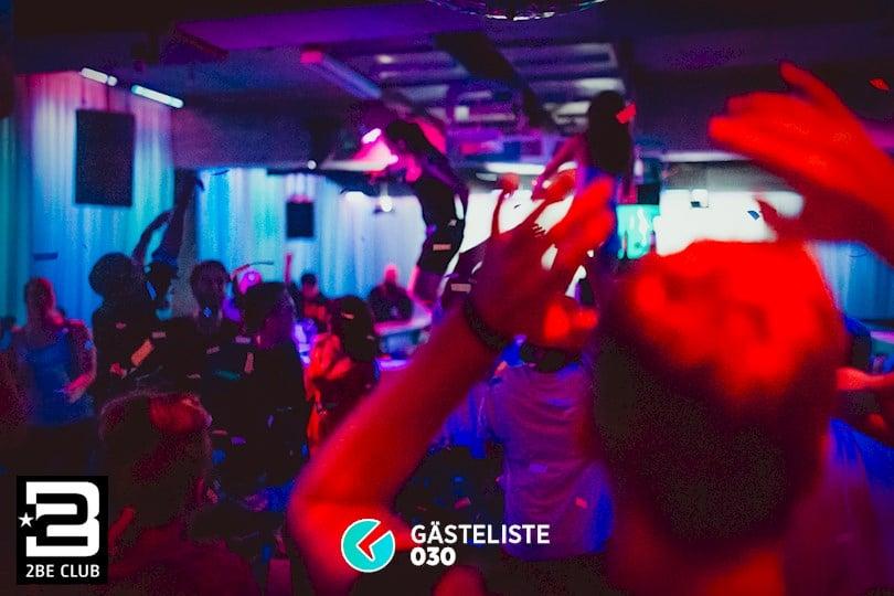 https://www.gaesteliste030.de/Partyfoto #51 2BE Club Berlin vom 24.07.2015