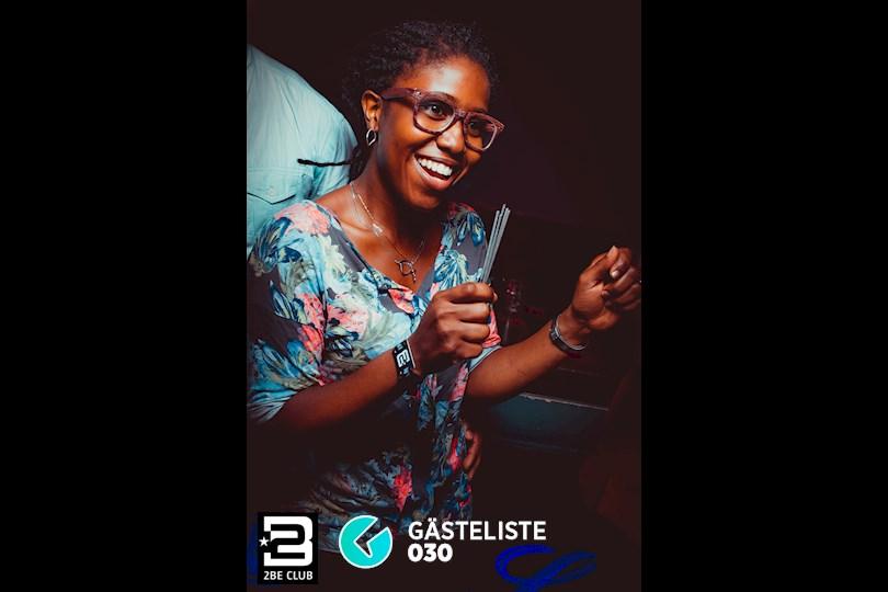 https://www.gaesteliste030.de/Partyfoto #22 2BE Club Berlin vom 24.07.2015