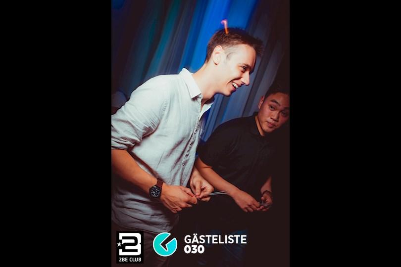 https://www.gaesteliste030.de/Partyfoto #53 2BE Club Berlin vom 24.07.2015