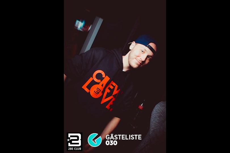 https://www.gaesteliste030.de/Partyfoto #117 2BE Club Berlin vom 24.07.2015