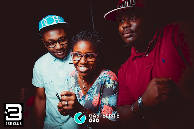 https://www.gaesteliste030.de/Partyfoto #43 2BE Club Berlin vom 24.07.2015