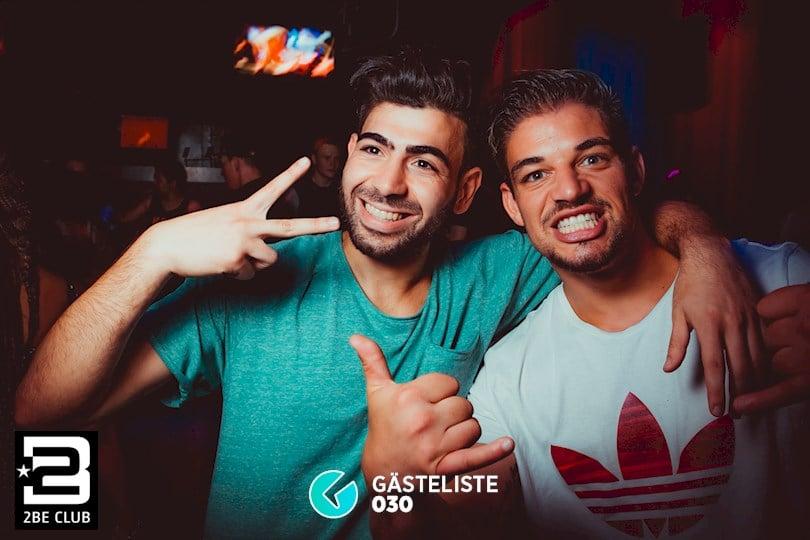 https://www.gaesteliste030.de/Partyfoto #124 2BE Club Berlin vom 24.07.2015
