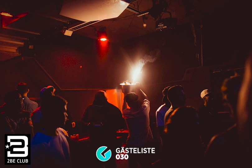 https://www.gaesteliste030.de/Partyfoto #70 2BE Club Berlin vom 24.07.2015