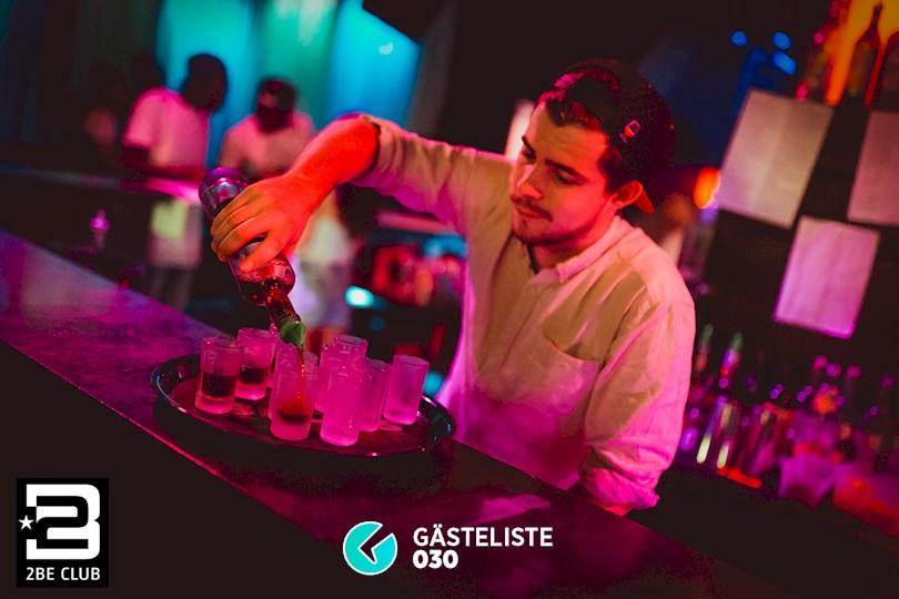 https://www.gaesteliste030.de/Partyfoto #128 2BE Club Berlin vom 24.07.2015
