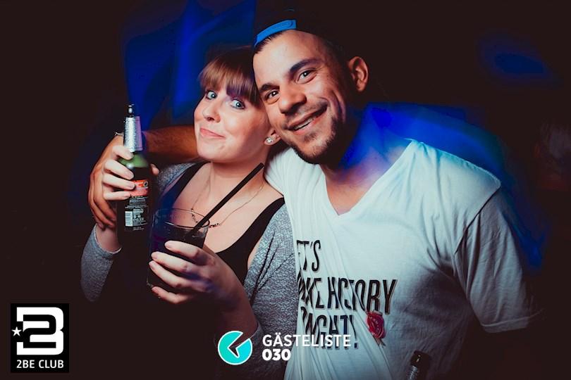 https://www.gaesteliste030.de/Partyfoto #72 2BE Club Berlin vom 24.07.2015